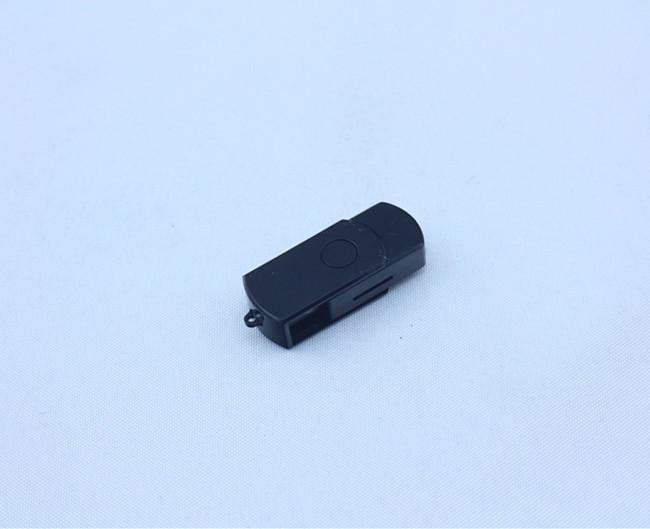 小型カメラ usb