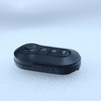 超高画質 キーレス型ビデオカメラ キーレス型スパイカメラ 赤外線カメラ 1080P高画質