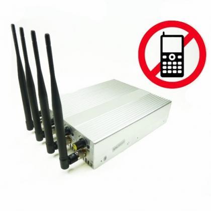 迷惑防止装置 電波遮断 電話妨害装置 gps とwifi信号の遮断 無線信号の抑止装置