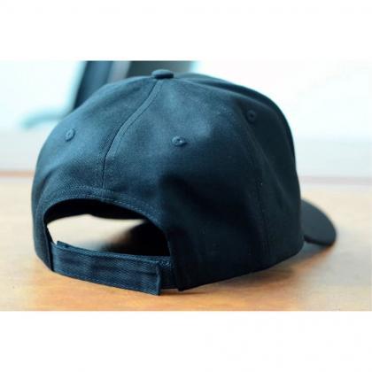 帽子型ビデオカメラ スパイカメラ キャップ型カメラおすすめ 防犯用 遠隔操作