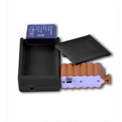 小型ジャミング装置 タバコケースに入れる可能 ポータブル携帯電話ジャマー カモフラージュ性が高い